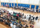 Dzień Patrona Szkoły w Siedliskach