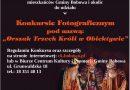 """Konkurs Fotograficzny """"Orszak Trzech Króli""""- Zaproszenie"""
