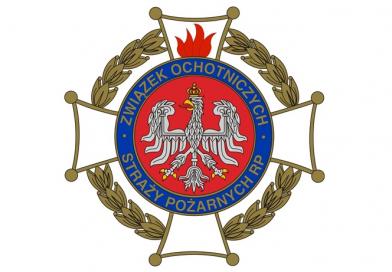 Stanowisko ZOMG ZOSP RP w Bobowej ws. ukarania przez policję kierowcy OSP Bobowa jadącego do akcji