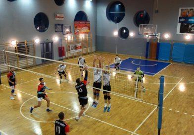 I liga – LKS Bobowa wygrywa w Tarnowie !