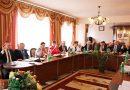 XLIV Sesja Rady Miejskiej