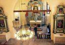 Ukończono remont konserwatorski kościoła pw. Św. Zofii w Bobowej