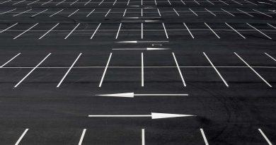 W Bobowej powstanie nowy parking za 2 miliony