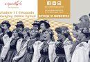 Zapraszamy na wspólne odśpiewanie Hymnu Państwowego na bobowskim rynku