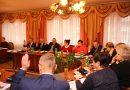 III Sesja Rady Miejskiej w Bobowej