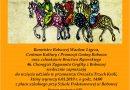 Orszak Trzech Króli w Bobowej- zaproszenie