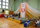 Dzień Babci i Dziadka w Szkole Podstawowej w Jankowej