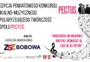 Najlepsi wykonawcy utworów zespołu PECTUS już znani