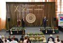 XX Międzynarodowy Festiwal Koronki Klockowej w Bobowej