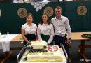 ZSO w Bobowej angażuje się w obchody 680-lecia lokacji miasta