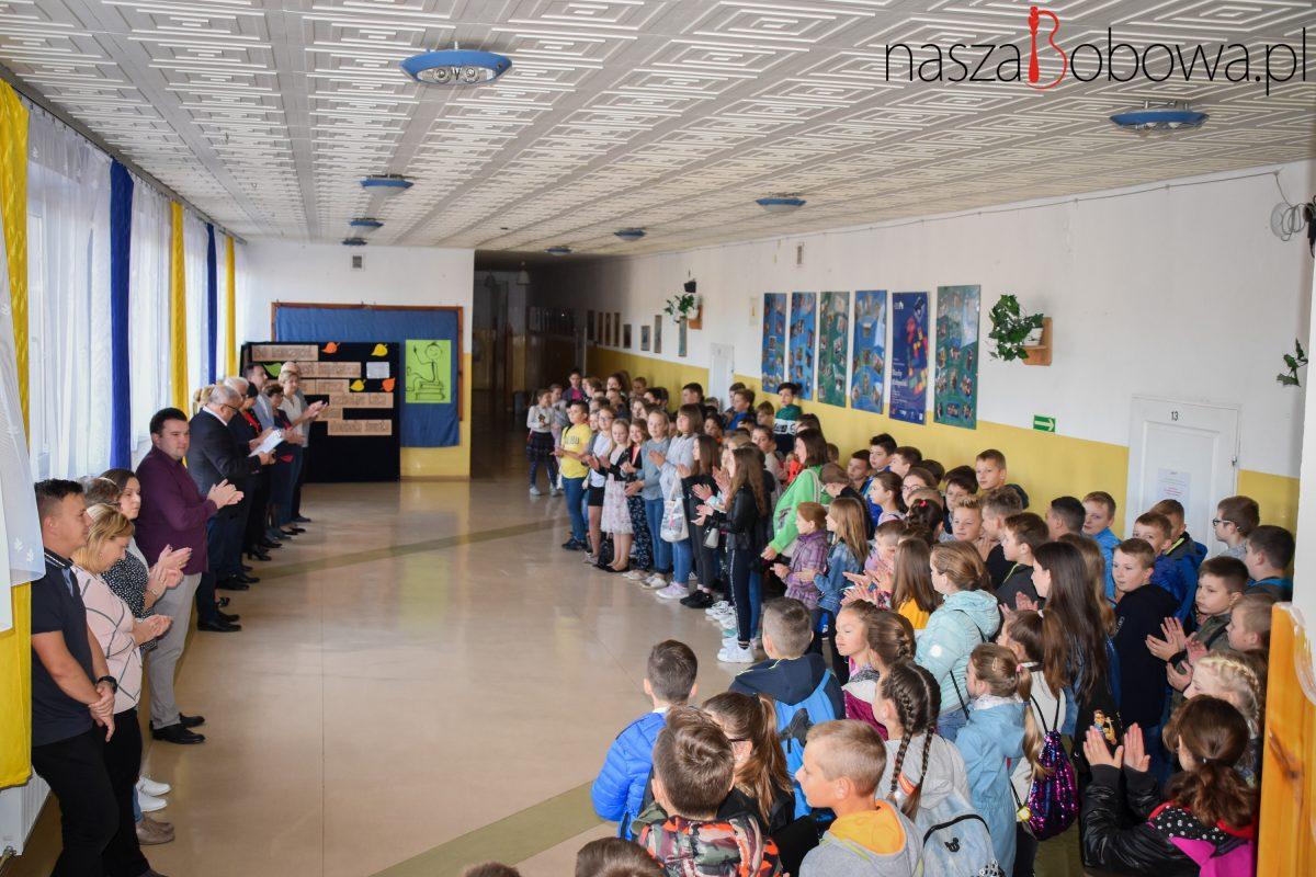 Małopolskie Talenty – inauguracja projektu