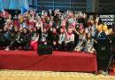 Uczniowie Szkoły Podstawowej w Stróżnej – Wolontariuszami 28 Finału WOŚP w Bobowej