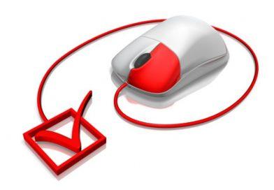 Ankieta zapotrzebowania na usługi kulturalne i edukacyjne oferowane przez Gminę Bobowa