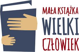 Mała książka — wielki człowiek — wyprawka czytelnicza dla dzieci w wieku przedszkolnym