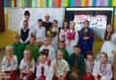 Stowarzyszenie Przyjaciół Wsi Sędziszowa i Okolic ruszyło szlakiem lokalnej tradycji
