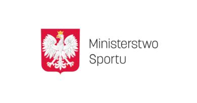Gmina Bobowa otrzymała dotację z Ministerstwa Sportu