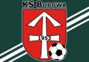 Trwa nabór do Akademii KS Bobowa