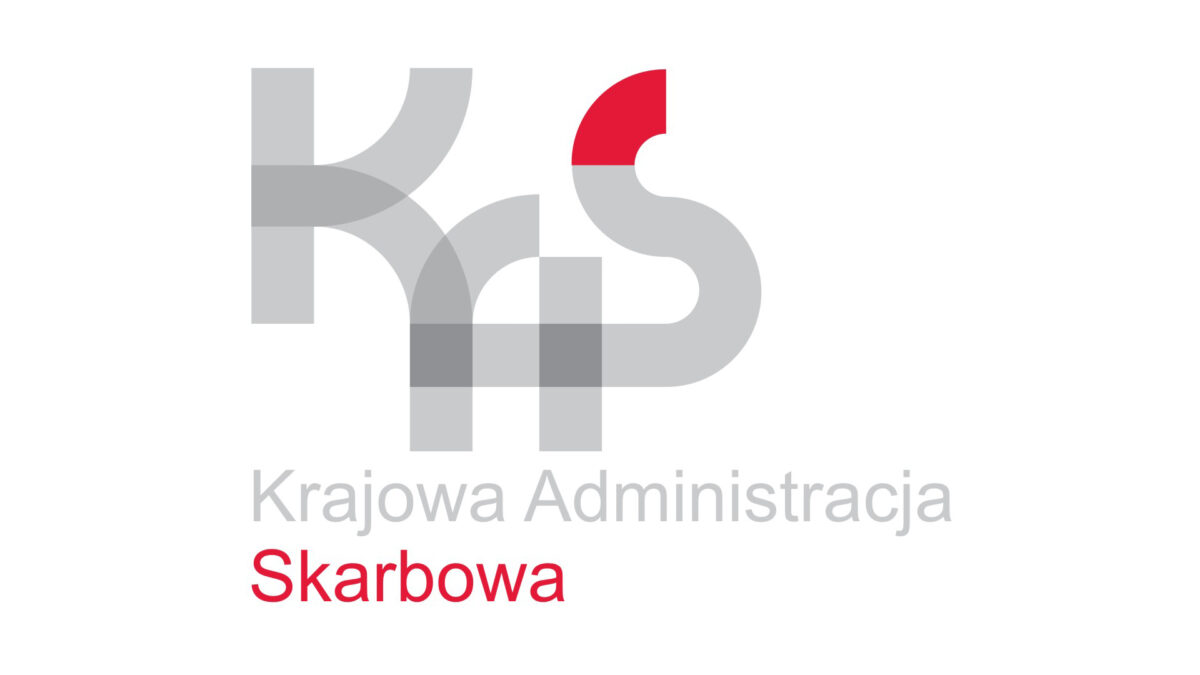 Umów wizytę w urzędzie skarbowym – nowa usługa KAS rusza w całym kraju