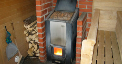 Dodatkowy nabór na wymianę starych źródeł ciepła w budynkach mieszkalnych