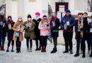 Wielka Orkiestra Świątecznej Pomocy zjednoczyła serca i zagrała w Bobowej mimo pandemii