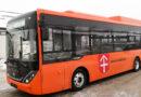 Gmina Bobowa zakupiła autobus elektryczny ze stacją ładowania