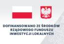 Milion złotych na rozbudowę infrastruktury przy stadionie w Bobowej