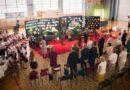 Dzień Patrona Szkoły Podstawowej w Bobowej