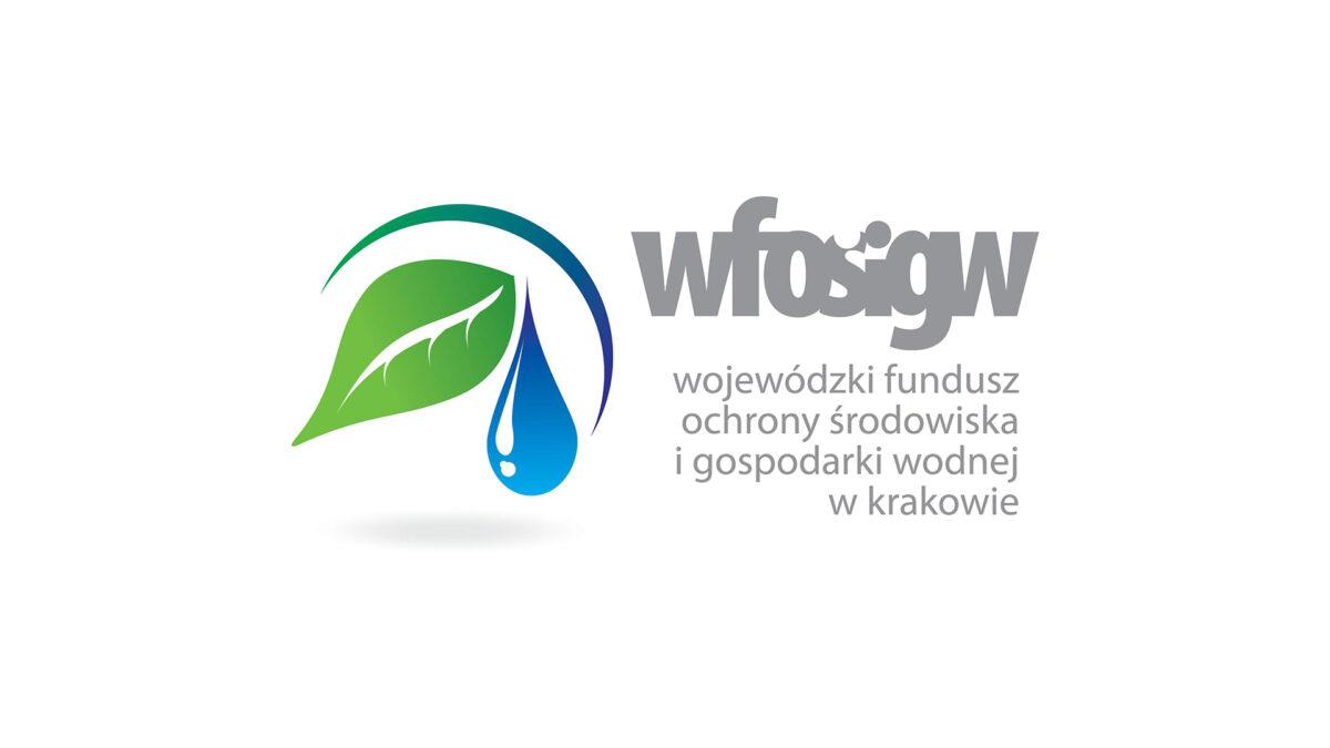 Wojewódzki Fundusz Ochrony Środowiska i Gospodarki Wodnej w Krakowie ogłasza nabór kandydatów na wolne stanowisko pracy