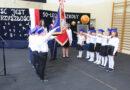 Obchody 50-lecia Szkoły Podstawowej  im. Mikołaja Kopernika w Brzanie