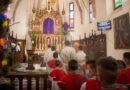 Niedziela Palmowa rozpoczyna Wielki Tydzień