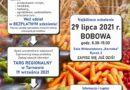 Bezpłatne szkolenie dla rolników! Już 29 lipca w Bobowej