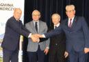 Spotkanie miast partnerskich w Ropczycach